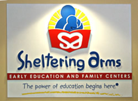 Preschool-in-atlanta-sheltering-arms-model-teaching-center-00af150beaf6-normal