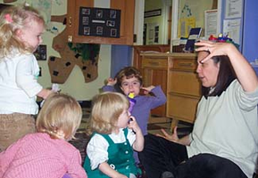 Preschool-in-atlanta-grant-park-cooperative-preschool-cabbagetown-campus-79a0c5d53914-normal