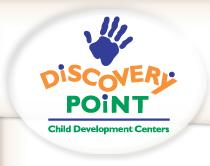 discovery point child development center 46 preschool 4500