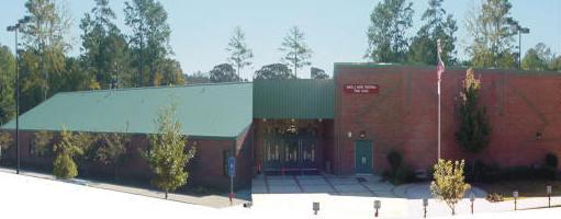 Narvie J Harris Elementary Preschool Preschool 3981