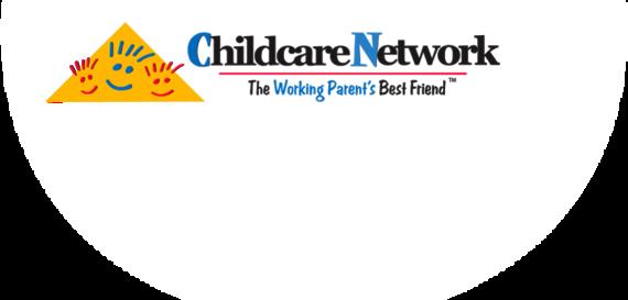 childcare network #50 | preschool | 2476 candler road, decatur, ga