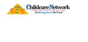 Preschool-in-decatur-childcare-network-50-a6f58d324db2-normal