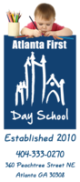 Preschool-in-atlanta-atlanta-first-day-school-2b03ee0820e7-normal