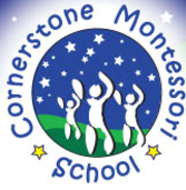 Profile_main_cornerstonemontessorischoolphoto_1