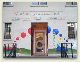 Preschool-in-atlanta-child-development-center-at-central-03ea4f654b50-normal