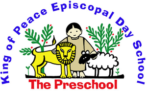 Childcare-in-kingsland-king-of-peace-episcopal-day-school-70c733a8ee63-normal