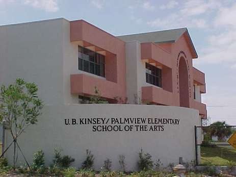 preschools in west palm beach fl ub kinsey palmview elementary school preschool 547