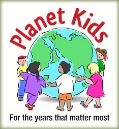 planet kids preschool 4168 s main street acworth ga