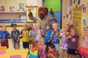 Preschool-in-phoenix-parkway-children-s-school-of-excellence-12a2ca8fc372-normal