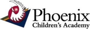 Preschool-in-phoenix-phoenix-childrens-academy-private-preschool-225-eb9019dfe65d-normal