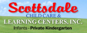 Preschool-in-phoenix-scottsdale-child-care-learning-center-at-carefree-ec44fd4fdbbf-normal