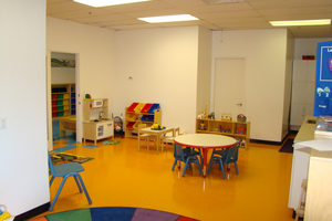 valley center preschool momtrusted prescott valley child care preschools 937