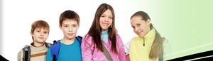 Preschool-in-phoenix-milestones-preschool-charter-school-f19dc0fbf62c-normal