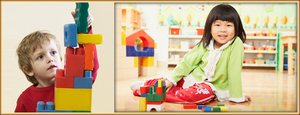 Preschool-in-phoenix-phoenix-preparatory-preschool-and-child-care-42c3213adddb-normal