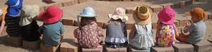 Preschool-in-tucson-desert-spring-children-s-center-40cfe61e951f-normal
