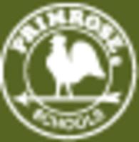 Preschool-in-peoria-primrose-school-of-fletcher-heights-2973f3063662-normal