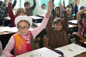 Preschool-in-san-diego-the-waldorf-school-of-san-diego-27fd03f40cde-normal