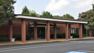 preschool duluth ga monarch center preschool special needs 3057 st 235