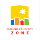 Profile_main_harlem_childrens
