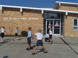 Preschool-in-california-saints-peter-and-paul-school-3a60e249dabe-normal