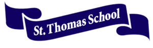 Preschool-in-fort-thomas-st-thomas-preschool-0c55a3198c8c-normal