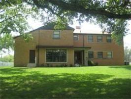 Preschool-in-newport-walnut-hills-academy-8cc52ab00341-normal