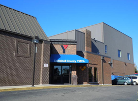 Childcare-in-fort-thomas-woodfill-elementary-after-school-program-campbell-county-ymca-cd614f1fefbb-normal
