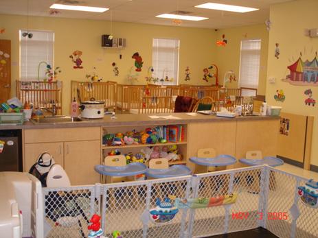 louisville preschool scholars 2 preschool 8106 bardstown road 818