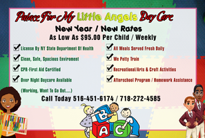 Preschool-in-brooklyn-palace-for-my-little-angels-612a7c0b2952-normal