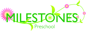 Preschool-in-inglewood-milestones-3b5a0aa3e1e4-normal