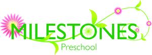 Preschool-in-inglewood-milestones-3b5a0aa3e1e4-normal