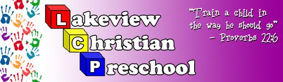Lakeview Christian Preschool | Preschool | 4613 S Main St, Akron, OH