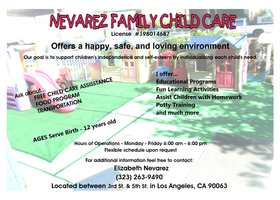 Inhome-family-care-in-los-angeles-elizabeth-n-ba725c25e48c-normal