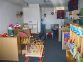 Preschool-in-denver-el-mundo-feliz-87b8be115558-normal