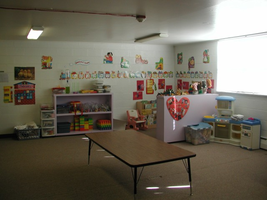 Preschool-in-denver-childrens-haven-child-care-center-ca7a128cc8d1-normal