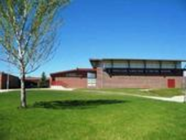 Childcare-in-denver-city-of-lakewood-lasley-elementary-907b211fad36-normal