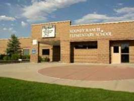 Childcare-in-denver-city-of-lakewood-rooney-ranch-elementary-340a7c0e0998-normal