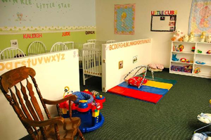 Preschool-in-denver-bullfrogs-butterflies-child-care-3fee8e5060f9-normal