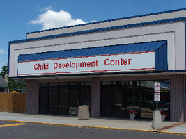 Preschool-in-aurora-parker-learning-center-infant-toddler-discovery-center-4985667a22f3-normal