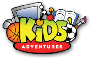 Childcare-in-denver-kids-adventures-f4c788412904-normal
