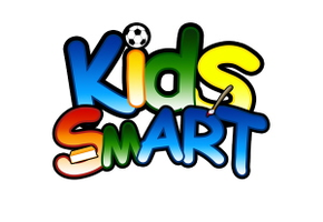 Childcare-in-denver-kids-smart-282a6bf93555-normal