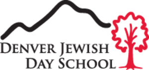 Childcare-in-denver-the-denver-campus-for-jewish-education-1e983fcf202e-normal