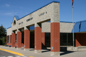 Preschool-in-denver-north-star-elementary-preschool-b074c802c806-normal