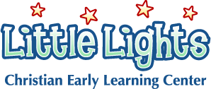 Amazing Little Lights Christian Early Learning Center Amazing Ideas