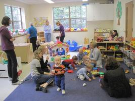 Preschool-in-kenilworth-a-joyful-noise-9a5faa32d946-normal