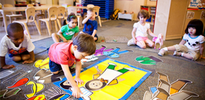 Preschool-in-chicago-childrens-learning-place-preschool-cf2b6b549e1c-normal