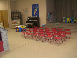 Preschool-in-richland-teach-a-tot-8bc556254132-normal