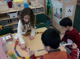 Preschool-in-chicago-bridgeport-child-development-center-ii-8e6b0b33428c-normal