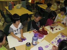 Preschool-in-chicago-kids-hope-child-development-center-040a30fd9f71-normal