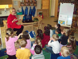 Preschool-in-barrington-bright-horizons-at-deer-park-4e83679fe366-normal